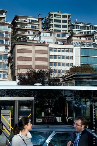 city cityscape meeting istanbul dk lightroom d90 adobelightroom nikond90 lightroom3 puthoor puthoorphotography
