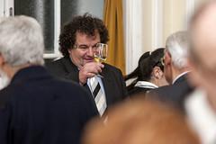 2012. november 30. 21:06 - Év Bortermelője 2012: Áts Károly