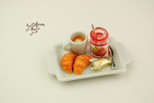 breakfast10 | by Zhanna Zolotina