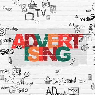 Fiat 'Simply More' ad agency IMPATTO from Southfield, Michigan | by impatto
