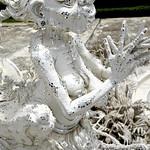 Lucia en el Norte de Tailandia, Viajefilos 116
