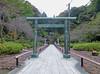 2012/11/11 (日) - 13:42 - 建長寺