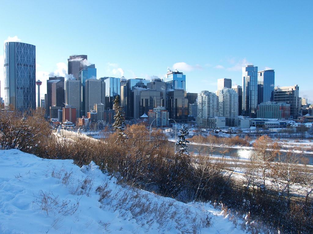 Speed Dating Calgary beoordelingen gratis online dating en contactadvertenties