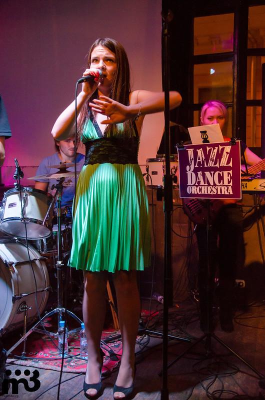 20121116_jazzdance_0042