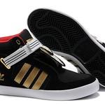 _adidas_adi_rise_mid_black-golden_g47028_2012_11900_-3_1