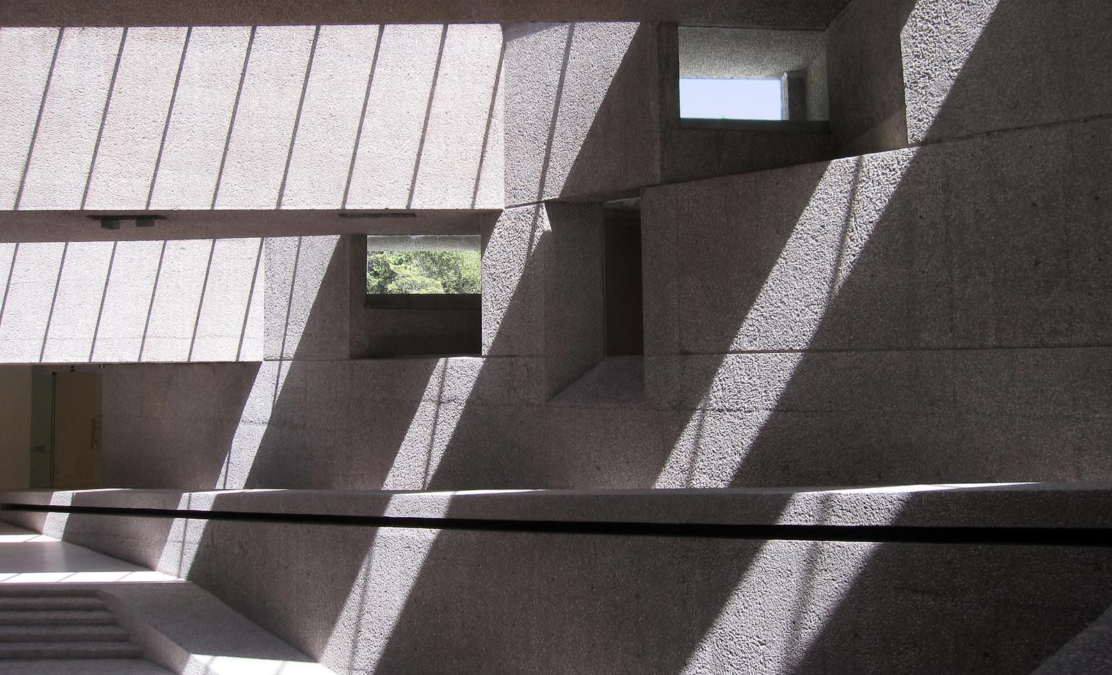 Museos Tamayo 08jpg