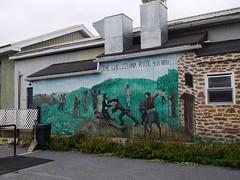 金, 2012-10-26 13:53 - Christianaの壁画