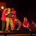 acta Four Corners 23.10.12 by actacommunitytheatre