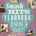 Smash Hits Yearbook 1983