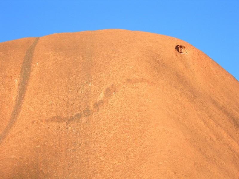 VIAGGI: AUSTRALIA 2012 - 441