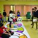 Xov, 22/11/2012 - 15:38 - Galiciencia 2012