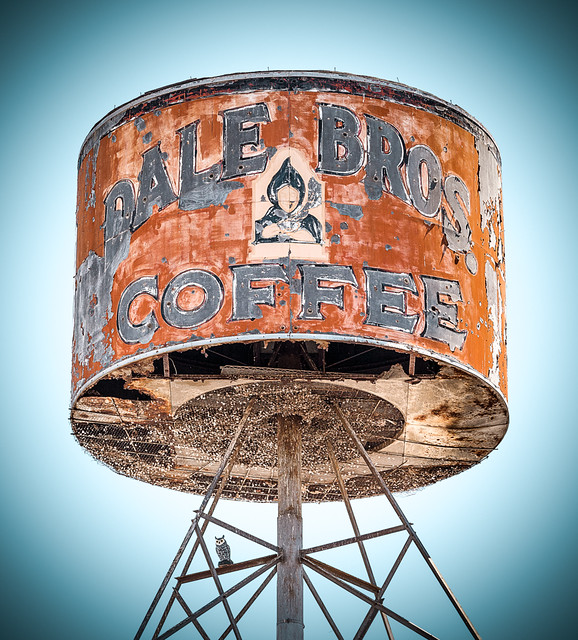 Dale Bros. Coffee