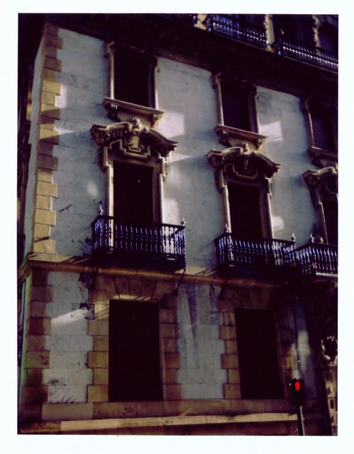 ventanas 8