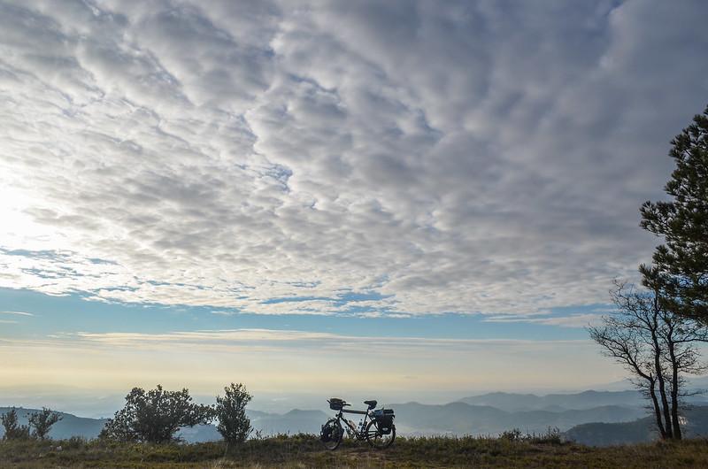 Day040-Bike-121213