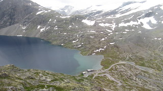 Geiranger_Dalsnibba | by me-et