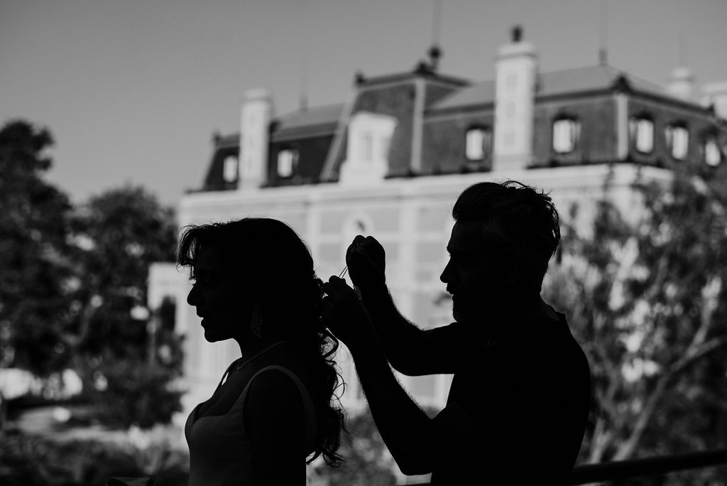 portugal-wedding-photographer_CJ_22