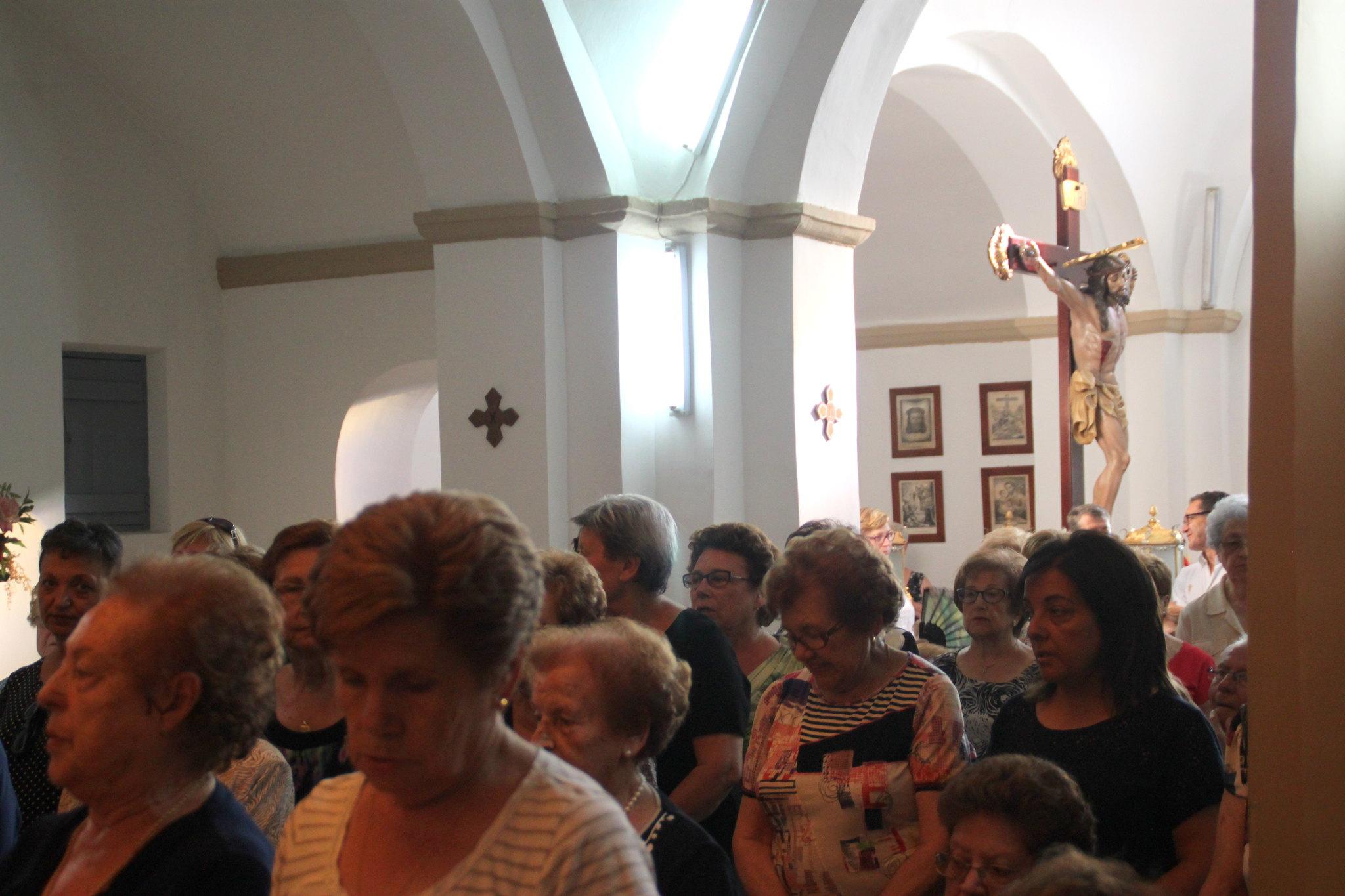 (2015-06-26) - Vía Crucis bajada - Javier Romero Ripoll  (024)