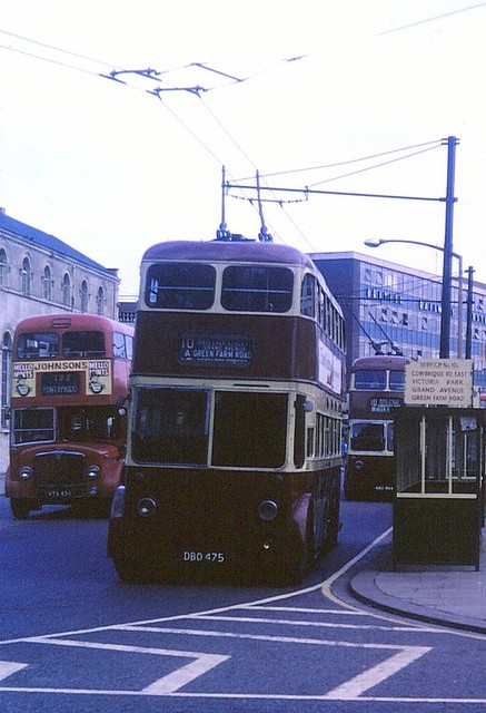Cardiff 215 Havelock Street