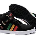 _adidas_adi_rise_mid_black-green_g47026_2012_11900_-3