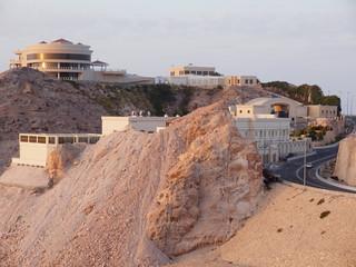 Al Ain | by hardy2408