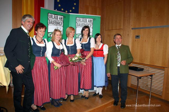 Jahreshauptversammlung UaB-Kärnten