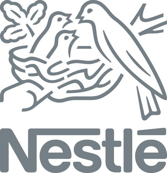 Nestlé logo | Nestlé | Flickr