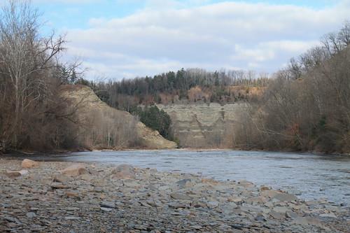 river valley zoar cattaraugus andyarthur