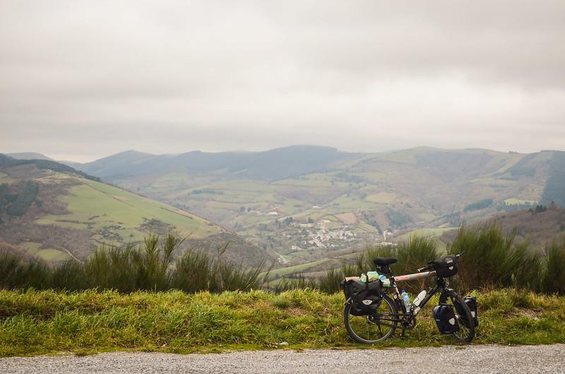 Day025-Bike-121128