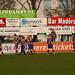 VVSB C1 - Katwijk C1  uitslag 3-1
