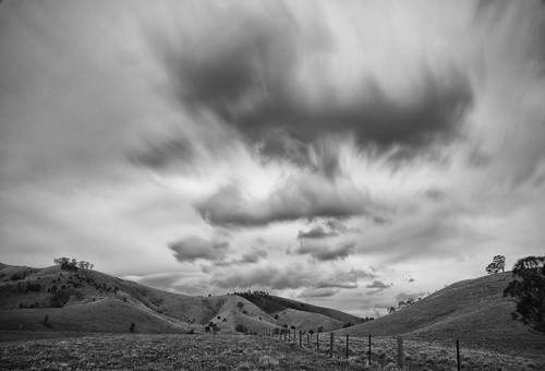 clouds farm property australia hills gloucester nsw newsouthwales paddock threepines bakerscreek bigstopper