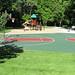 Howard Heuston Park