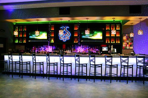 Sing Sing Karaoke Miami Bar 1 | by Sing Sing Karaoke MIAMI