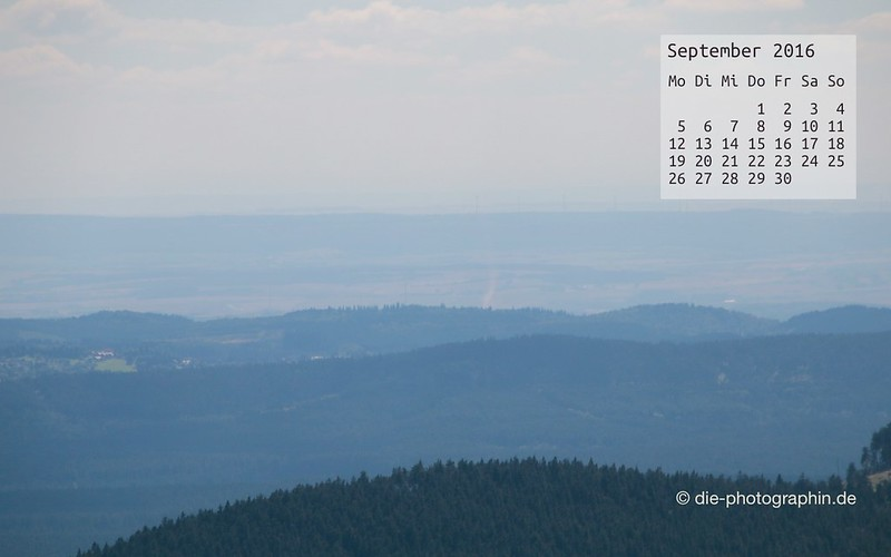 bergepanorama_september_kalender_die-photographin