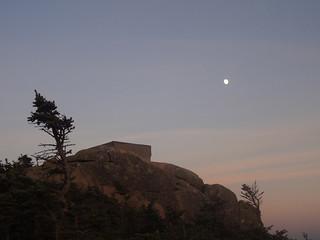 Mt. Garfield Summit | by Northeast Hikes