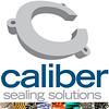 Call Caliber - 949-461-0555