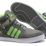 _adidas_adi_rise_mid_gray_g47030_2012_11900_