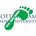 Nottingham Trent University by jannoproductions