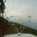 Une pluie tant attendue à Darjeeling