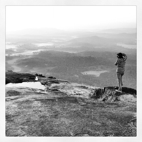 square squareformat inkwell iphoneography instagramapp uploaded:by=instagram