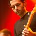 2012_11_22 Zappa plays Zappa Rockhal