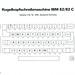 IBM 96C