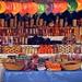 Dulces Mexicanos - Mexican Candy por TadeoMoreno7