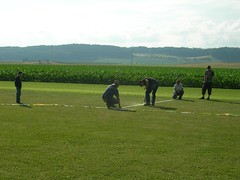 E-Cup Burgdorf 2009