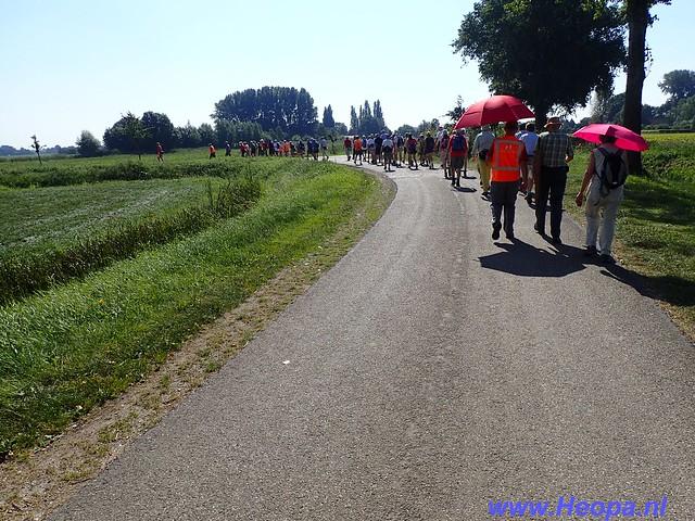 2016-08-31       Giessen 26 km (74)