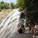 01 Viajefilos en Koh Samui, Tailandia 128