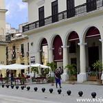 01 Habana Vieja by viajefilos 091