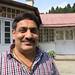 M Bhatti du jardin Oaks