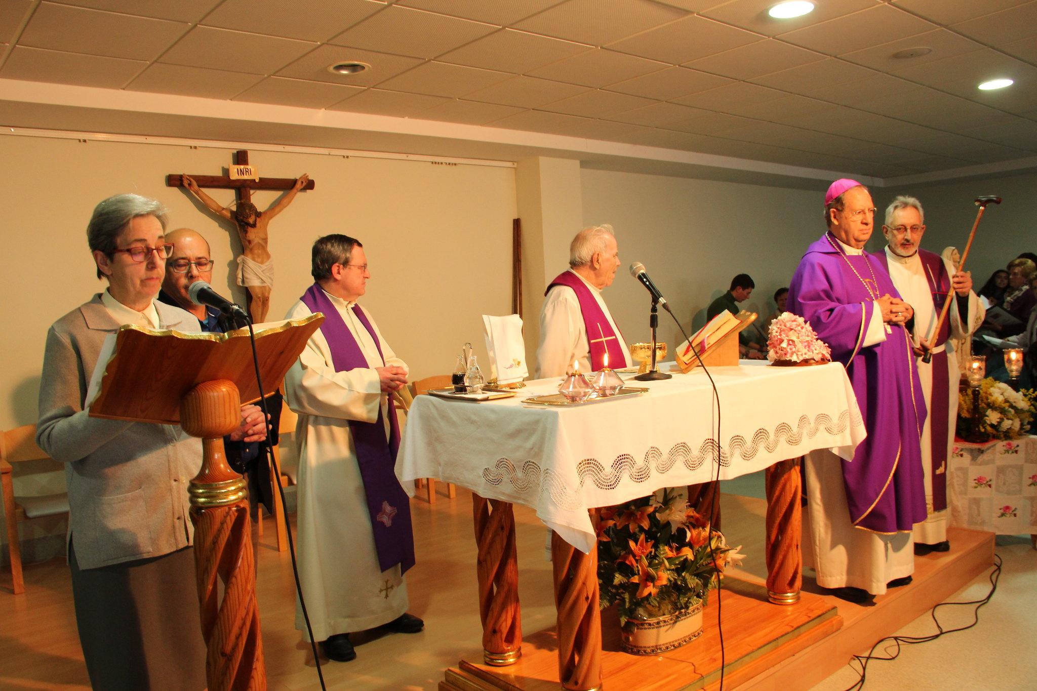 (2016-02-13) - Inauguración Virgen De Lourdes, La Molineta - Archivo La Molineta (034)