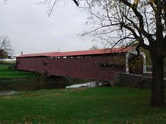 金, 2012-10-26 16:47 - Soudersburg付近