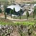 La fabrique du jardin Okayti, Darjeeling